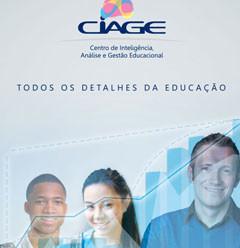 DetCiage