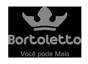 LogoBortoletto