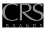 LogoCRS