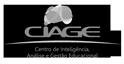 LogoCiage