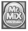 LogoMrMix