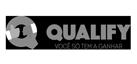 LogoQualify