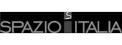 LogoSpazio