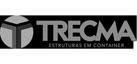 LogoTrecma